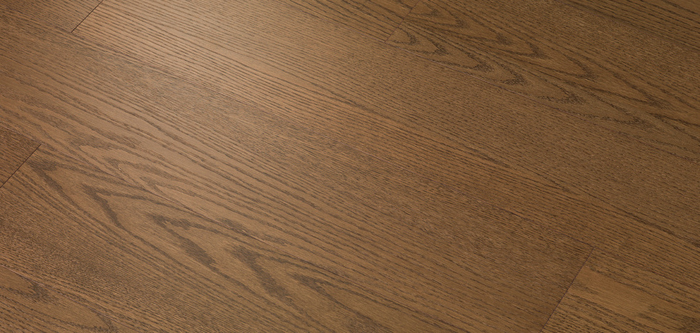 KLEURSTAAL PRO BRUSHED Antique oak