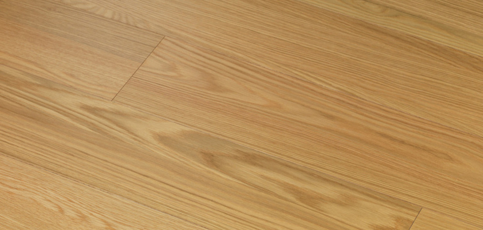 KLEURSTAAL PRO BRUSHED European Oak 1360163435
