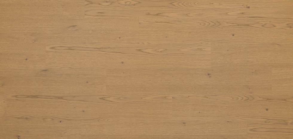 tech pro 06 brushed umber oak rustic